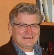 Martin van Brederode